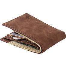 <b>Men Small Wallet</b> reviews – Online shopping and reviews for <b>Men</b> ...