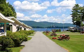 Vacation Rentals New York Lakes