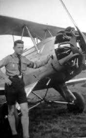 world war ii european air campaign luftwaffe rearmament hitler youth luftwaffe