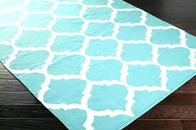 black and white damask rug black and white damask rug large size of teal area ideas black and white damask rug