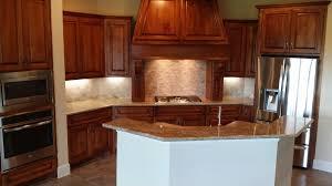 Kitchen Remodeling Houston Tx Granite Countertops Bathroom And Kitchen Remodeling Houston Tx