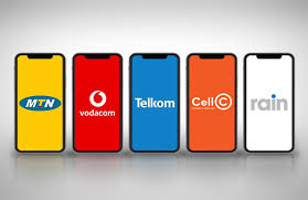 south africa s 9 most valuable teles