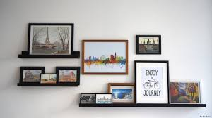 Souvenir Design Ideas Interior Inspiration Using Travel Souvenirs In Home Decor