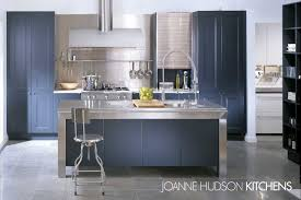 Joanne Hudson Kitchen Design At The Marketplace Design Center ...