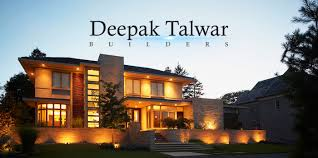 deepak talwar builders crunchbase