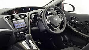 honda civic hatchback 2015. Delighful Hatchback 2015 Honda Civic VTiL Hatch To Hatchback