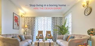 U Home Interior Design Review Interior Designers In Bangalore Best Home Decor Company