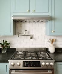Young House Love Under Cabinet Lighting A Big Kitchen Makeover Created From Little Changes Young