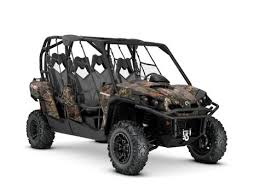 bow cycle is a powersports dealership with locations in north and south calgary ab we sell new and pre owned atvs motorcycles snowmobiles and utvs from