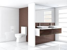 bathroom   bathroom decor trends master bathroom ideas brown