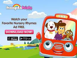 Itunes Children S Music Charts Pin By Hooplakidz On Hooplakidz Apps Kids Songs Nursery