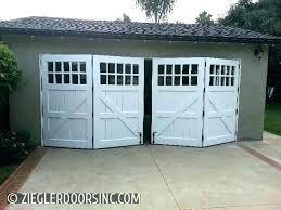 vertical garage doors bifold australia door plans cost vertical garage doors with patented door hardware