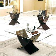 coffee end tables sets espresso coffee table and end tables sets view larger harmony glass ikea canada coffee table sets