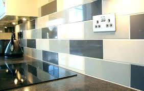 black kitchen tiles wall ideas large size of other red white for t kitchen wall tiles