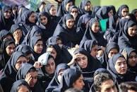 نتیجه تصویری برای ایا امتحانات مدارس شنبه 21 دی لغو شده است؟