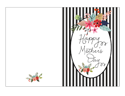 Day Cards To Print Mothers Day Cards Print Out Ender Realtypark Co