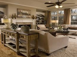 Plaid Living Room Furniture Rustic Living Room Ideas On A Budget Dark Grey Wall Color Modern