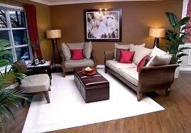feng shui living room furniture. Feng Shui Living Room Furniture  Colors . S