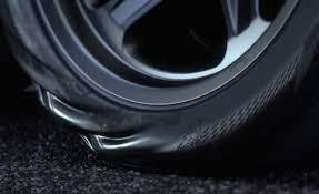 Michelin Tire Pressure Chart Car Why Proper Tire Pressure Matters News Car And Driver