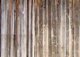 1920x1080 barn wood wallpaper