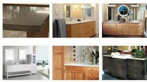 vanities etc kitchen bathroom remodel bellevue seattle kitchen countertops seattle