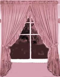 Priscilla Curtains Living Room Priscilla Curtains