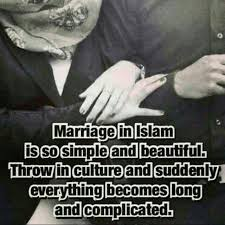 Beautiful Marriage Quotes Islam Best of 24 Best Islamic Quotes About Marriage