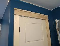 exterior door molding replacement. exterior door molding designs repair window replacement