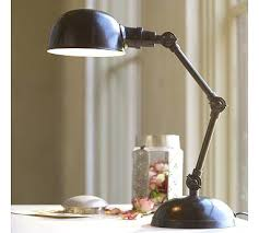 home office lamps. Contemporary Lamps Home Office Lamps Interesting Desk Modern Compact Intended
