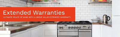 appliance extended warranty. Delighful Warranty Extended Appliance Warranties And Appliance Extended Warranty T