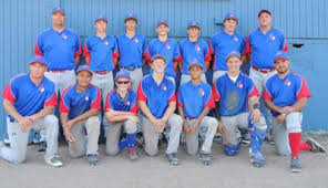 Richland Babe Ruth squad takes second | Local Sports News | sidneyherald.com