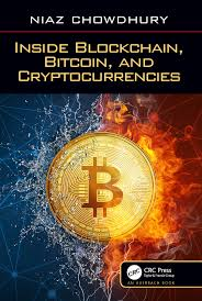 Bitcoin era gives an intuitive experience to its clients, right from the beginning. Inside Blockchain Bitcoin And Cryptocurrencies 1st Edition Niaz