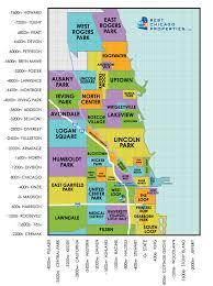 chicago neighborhood guide  best chicago properties