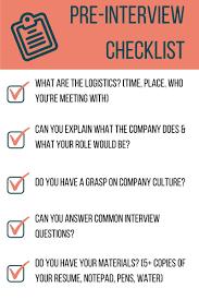 5 resume tips to land more job interviews question sample 5 resume tips to land more job interviews question career advice tips for job interviews resumes