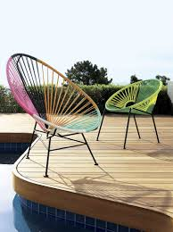 collection garden furniture accessories pictures. Style On A Budget: 10 Sources For Good, Cheap Outdoor Furniture \u0026 Accessories | Apartment Therapy Collection Garden Pictures