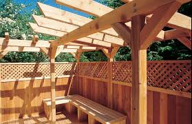 Small Picture Deck Fence Inspiration The Home Depot Canada
