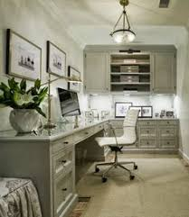 home office at home office ideas