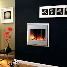 small wall mounted electric fireplace full image for best wall mount electric fireplace heater fascinating small