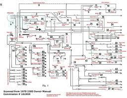 triumph tr4 wiring diagram triumph wiring diagrams