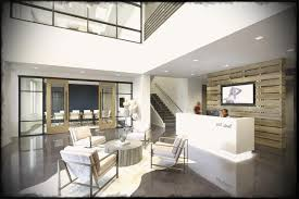 furniture design office. Reception Furniture Design Office Lobby Designs Ideas Trends Premium Psd A