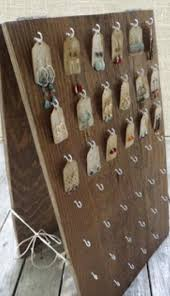 Pin by Sherrie Morton on DIY | Craft display, Craft show displays, Craft  booth displays