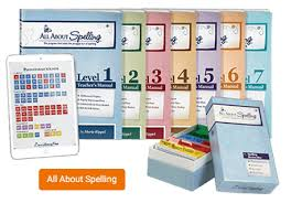 A Handy Guide To Long Vowel Sounds Free Download
