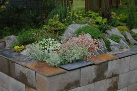 Small Picture 12 Amazing Cinder Block Raised Garden Beds Off Grid World