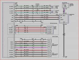 sony cdx gt710 wiring diagram sony xplod 600 watt amp wiring diagram sony cdx gt710 wiring diagram sony xplod 600 watt amp wiring diagram ecourbano server info