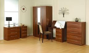 Small Bedroom Wardrobe Decoration Small Bedroom Wardrobe Designs With Simple Wardrobe