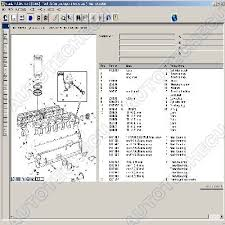 scania wiring diagram wiring diagram and schematic design electrical wiring diagrams scania truck bus manual spanish downlo