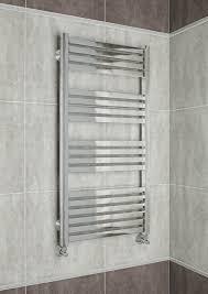 <b>Водяной полотенцесушитель</b> Terminus Тоскана П14 500*815