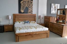 Snooze Bedroom Suites Bunbury Marri Timber Queen Bed Bedroom Trends Master Bedroom