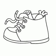 Sinterklaas Kleurplaten 2018 We Hebben Er Wel Meer Dan 70 Nieuwe
