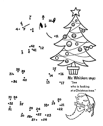 Image result for Christmas activity for kids